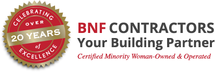 BNF contractors Your Building Partner (1)